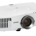 Epson G5300