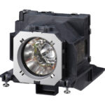 Lámpara ET-LAV200 (PT-V500U)
